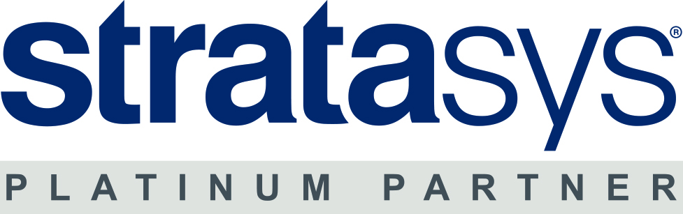 AdvancedTek is a Stratasys Platinum Partner